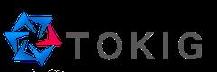 TOKIG   Facebook広告に強いWebエンジニア