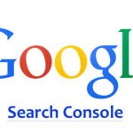 GoogleSearchConsolelogo
