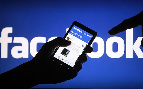 facebook-ad-image