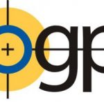 what is OGP?